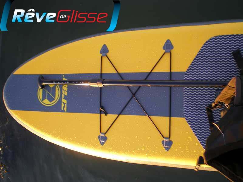 opti-ecole-stand-up-paddle-quiberon-bretagne001